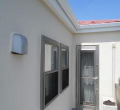 朝霞市 Y様邸 外壁・屋根塗装